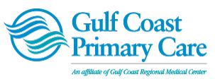 Gulf Coast Medical Center Primary Care